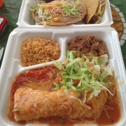 Tamale Kitchen - 55 Photos & 124 Reviews - Mexican - 1030 W 104th ...