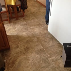 photo of wall to wall carpet one floor u0026 home eau claire wi