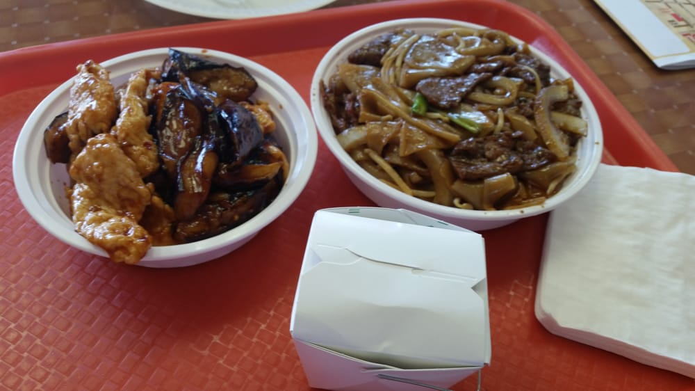 Mr chan s restaurant 16 reviews chinese 3021 for 101 taiwanese cuisine flushing