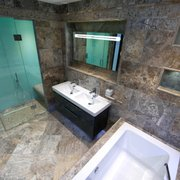 Photo Of Do It Ur Self Plumbing Heating Supply Denver
