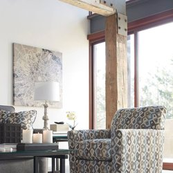Full Circle Furnishings 24 Photos Furniture S 2526 Riverside Dr Beloit Wi Phone Number Yelp