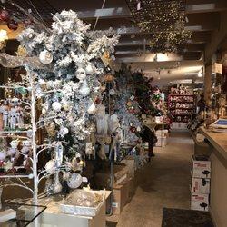 Big Bear Christmas.Top 10 Best Christmas Lights Display Near Big Bear Lake Ca