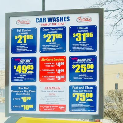 Fullers car wash of elk grove 1140 e higgins rd elk grove village fullers car wash of elk grove 1140 e higgins rd elk grove village il car washes mapquest solutioingenieria Choice Image