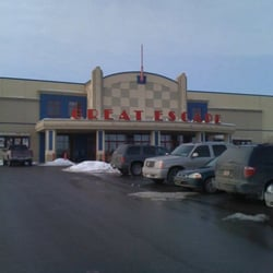 great escape theaters closed cinemas 965 lycoming