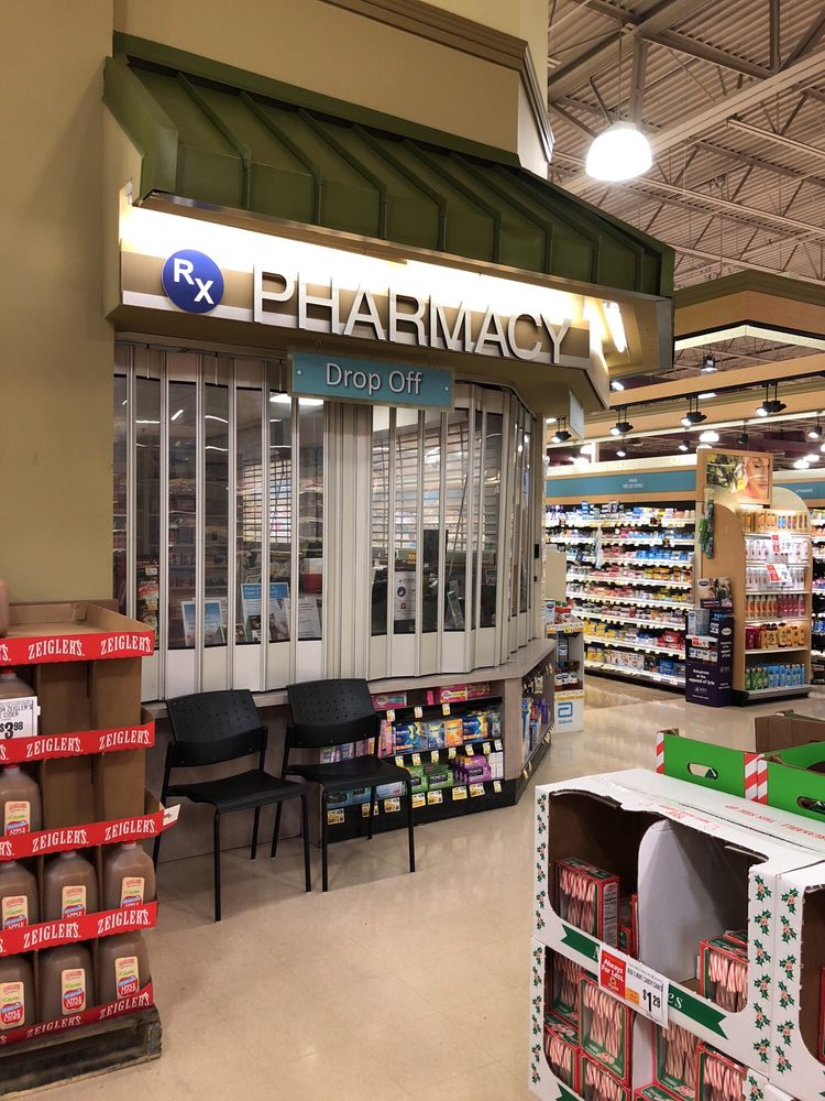Shoprite Of Delran 13 Reviews Grocery 1310 Fairview Blvd