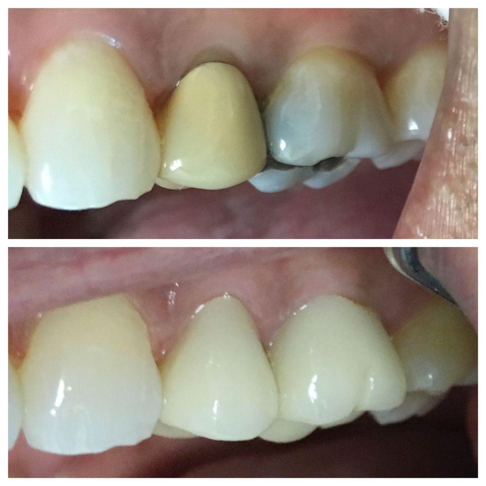 Phuong K Tran, DDS - New Leaf Dentistry