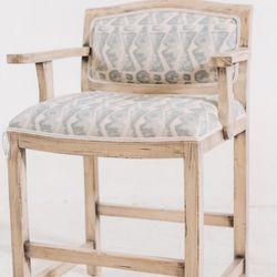 Photo Of Quatrine Custom Furniture   Chicago, IL, United States ...