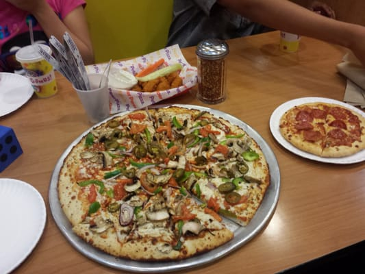 photo relating to Peter Piper Pizza Printable Coupons named Peter piper pizza buffet discount codes az / Freecharge coupon code