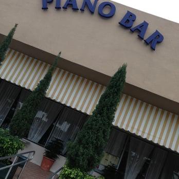 Nando Italian Restaurant 53 Photos Amp 38 Reviews