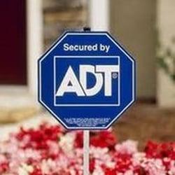 California Security Pro - ADT Authorized Dealer - 104 Reviews ...
