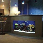 ... Photo Of Living Art Aquatic Design   Los Angeles, CA, United States