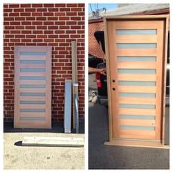 Photo of R-U-S Doors Inc - North Hollywood CA United States & R-U-S Doors Inc - 44 Photos u0026 23 Reviews - Contractors - 12017 Vose ...