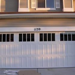 Photo Of Denkers Garage Doors   Anaheim, CA, United States ...