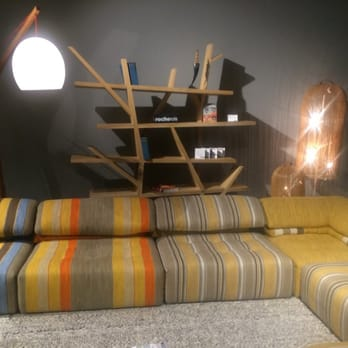 Photo Of Roche Bobois Costa Mesa Ca United States Does This Give