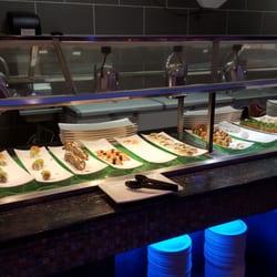 teppanyaki grill 157 photos 165 reviews buffets 14150 rh yelp com