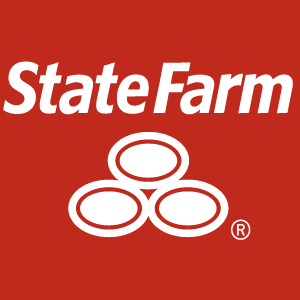 Clay Murray - State Farm Insurance Agent