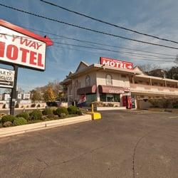 Photo Of Skyway Motel Jersey City Nj United States
