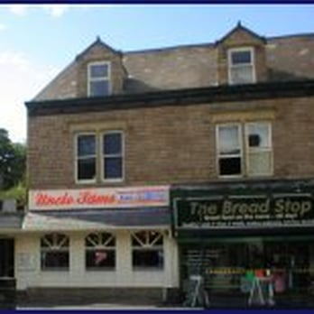 Restaurants On Ecclesall Road South Sheffield