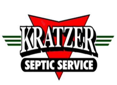 Kratzer Septic Service: 519 Pine St, Bath, PA