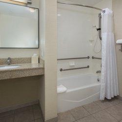 photo of hilton garden inn albany medical center albany ny united states - Hilton Garden Inn Albany Ny