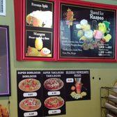 Paleteria La Reyna 62 Photos 68 Reviews Ice Cream Frozen