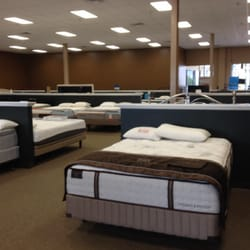 Photo Of Factory Mattress Northwest Austin Tx United States