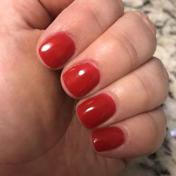 Nexgen nails spa 27 photos 23 reviews nail salons 1212 oak photo of nexgen nails spa dallas tx united states nexgendipping solutioingenieria Choice Image