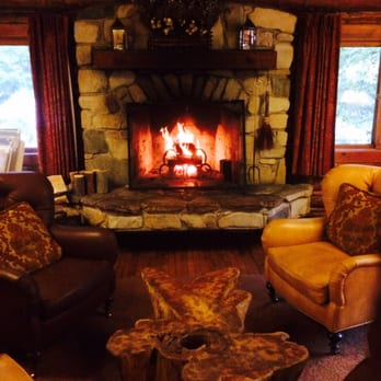 Beautiful Photo Of Jenny Lake Lodge Dining Room   Moran, WY, United States Part 15