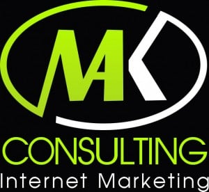 MAK Consulting Co: 125 W Boeger Dr, Arlington Heights, IL