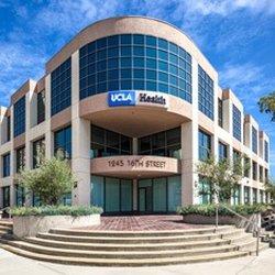 UCLA Health Allergy & Immunology - Santa Monica - 18 Reviews