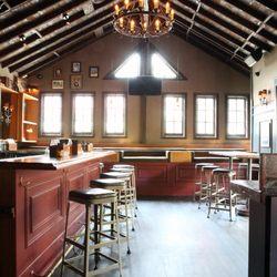 Best Historic Restaurants In Burbank Ca Last Updated November