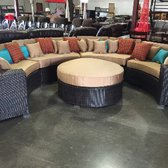 Photo Of River City Furniture Auction   Sacramento, CA, United States. Pick  Your