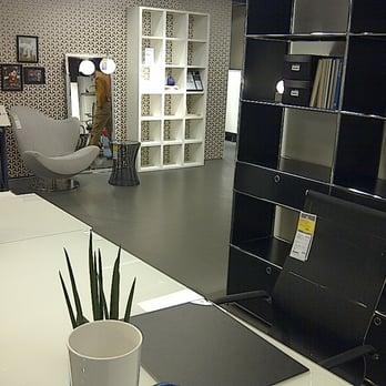 interio m bel route de meyrin 171 vernier gen ve schweiz telefonnummer yelp. Black Bedroom Furniture Sets. Home Design Ideas