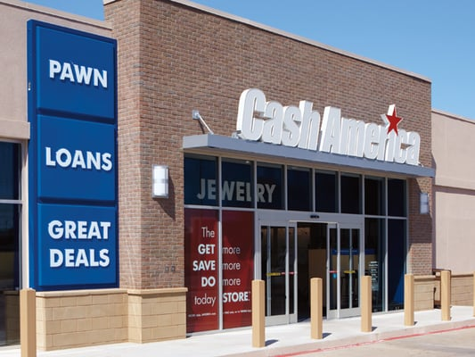 Cash advance evansville in picture 10