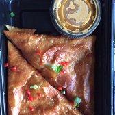 Thai Food In Fairmount