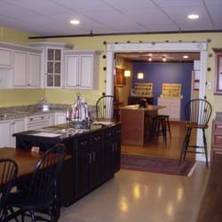 Coastal Kitchens - Contractors - 6 Smiths Ln, Seabrook, NH - Phone ...