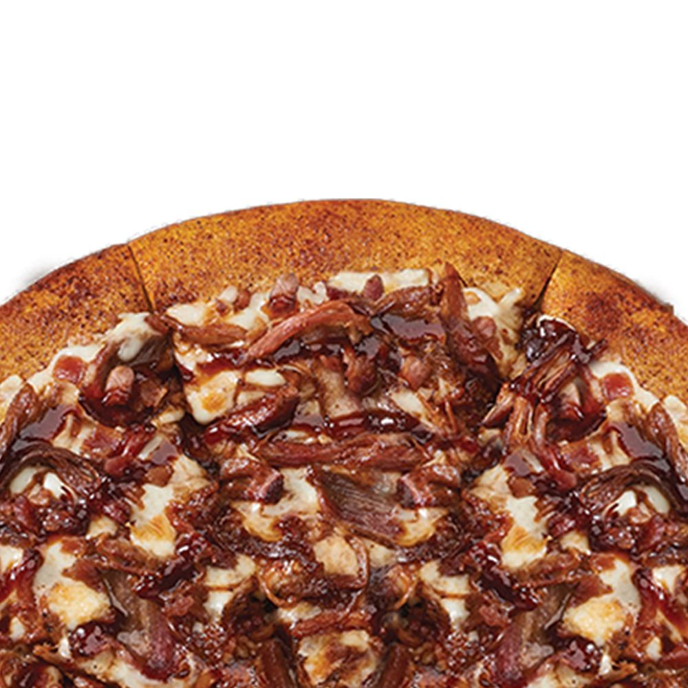 20+ items· See reviews, photos, directions, phone numbers and more for Little Caesars locations in Denver, CO. Start your search by typing in the business name below. What do you want to find? Where? My current location; Little Caesars Pizza. S Broadway Denver, CO () Pizza Restaurants Take Out Restaurants.