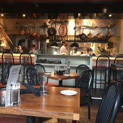 David S Restaurant 248 Photos 324 Reviews American