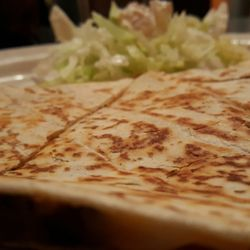 Best Latin Restaurants Near Me - March 2018: Find Nearby Latin Restaurants Reviews - Yelp