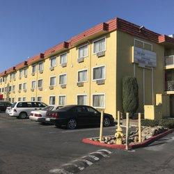 Photo Of I 5 Inn Stockton Ca United States