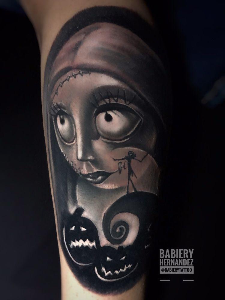 Focused On Creation Tattoo Studio: 213 Harrison Ave, Harrison, NY