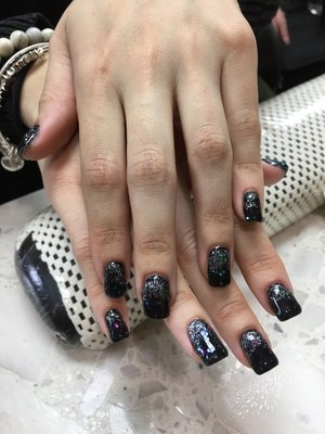 CiCi Nails & Spa 3845 Richmond Ave New York, NY Hair Removing - MapQuest