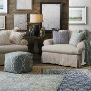 The Harper Bedroom Photo Of Bob Mills Furniture   Lubbock, TX, United  States.