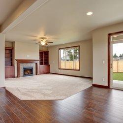 Top 10 Best Floor Tile Installation In