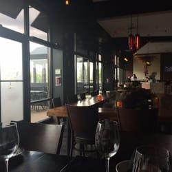 Root Restaurant White Lake Mi
