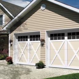 Photo of Mid-Michigan Overhead Door-Mi - Lansing MI United States & Mid-Michigan Overhead Door-Mi - 13 Photos - Door Sales ...