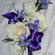 meloy park florist 14 photos florists 1210 vermillion st
