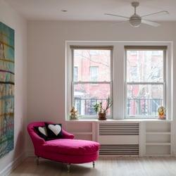 Photo Of Brooklyn Yoga Club   Brooklyn, NY, United States. Second Floor Co