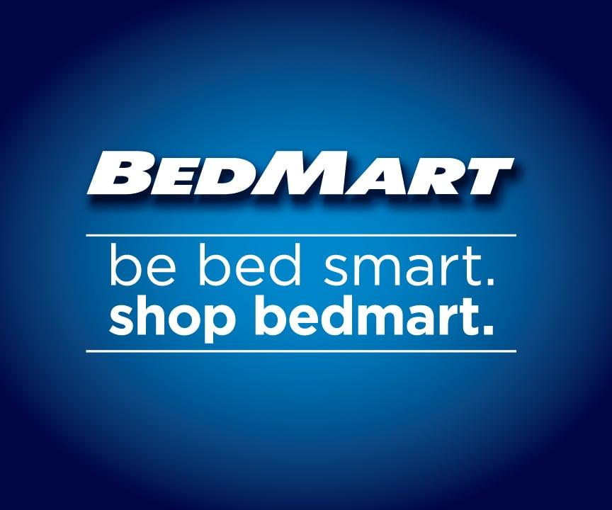 BedMart Mattress Superstores: 2312 W Main St, Battle Ground, WA