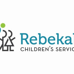 Photo of Rebekah Children's Services - Gilroy, CA, United States.